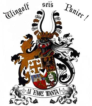 Wappen_des_Göttinger_Wingolf2
